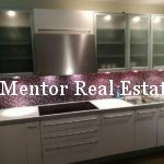 New Belgrade 180sqm apartment for rent (4)