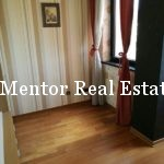 New Belgrade 180sqm apartment for rent (9)