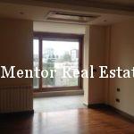 new-belgrade-220sqm-apartment-for-rent-1