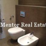new-belgrade-220sqm-apartment-for-rent-12