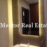 new-belgrade-220sqm-apartment-for-rent-14
