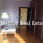 new-belgrade-220sqm-apartment-for-rent-15