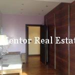new-belgrade-220sqm-apartment-for-rent-16