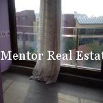 new-belgrade-220sqm-apartment-for-rent-17