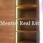 new-belgrade-220sqm-apartment-for-rent-18