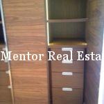 new-belgrade-220sqm-apartment-for-rent-19