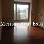 new-belgrade-220sqm-apartment-for-rent-2