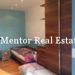 new-belgrade-220sqm-apartment-for-rent-21