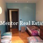 new-belgrade-220sqm-apartment-for-rent-22