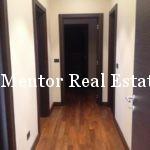 new-belgrade-220sqm-apartment-for-rent-23