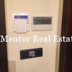 new-belgrade-220sqm-apartment-for-rent-25