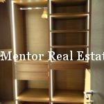 new-belgrade-220sqm-apartment-for-rent-26