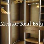 new-belgrade-220sqm-apartment-for-rent-27