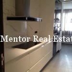 new-belgrade-220sqm-apartment-for-rent-29