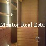 new-belgrade-220sqm-apartment-for-rent-3