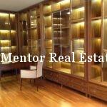 new-belgrade-220sqm-apartment-for-rent-34