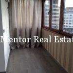 new-belgrade-220sqm-apartment-for-rent-36