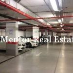new-belgrade-220sqm-apartment-for-rent-37
