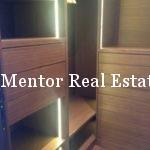 new-belgrade-220sqm-apartment-for-rent-4