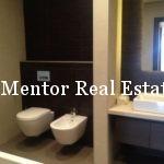 new-belgrade-220sqm-apartment-for-rent-5