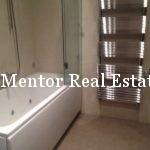 new-belgrade-220sqm-apartment-for-rent-6