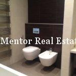 new-belgrade-220sqm-apartment-for-rent-7