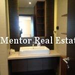 new-belgrade-220sqm-apartment-for-rent-8