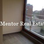 new-belgrade-220sqm-apartment-for-rent-9