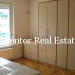New Belgrade Arena 90sqm flat for rent (4)