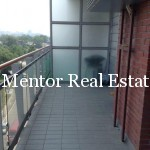 New Belgrade Park apartmani 86+14sqm flat for sale (1)