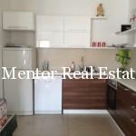 New Belgrade Park apartmani 86+14sqm flat for sale (13)