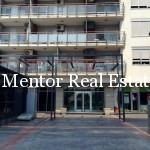 New Belgrade Park apartmani 86+14sqm flat for sale (16)