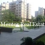 New Belgrade Park apartmani 86+14sqm flat for sale (17)