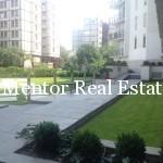 New Belgrade Park apartmani 86+14sqm flat for sale (18)