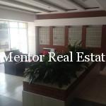 New Belgrade Park apartmani 86+14sqm flat for sale (21)