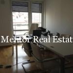 New Belgrade Park apartmani 86+14sqm flat for sale (5)