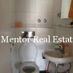 New Belgrade Park apartmani 86+14sqm flat for sale (6)