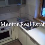 New Belgrade apartment for rent (1)