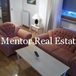 New Belgrade apartment for rent (10)
