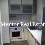 New Belgrade apartment for rent (11)