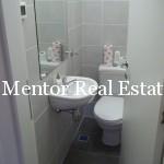 New Belgrade apartment for rent (12)