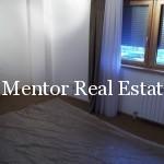 New Belgrade apartment for rent (13)