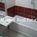New Belgrade apartment for rent (5)