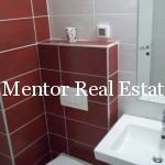 New Belgrade apartment for rent (6)