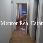 New Belgrade apartment for rent (8)