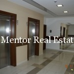 New Belgrade luxury apartments for sale or rent (11)