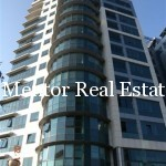 New Belgrade luxury apartments for sale or rent (2)