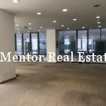 New Belgrade office building 800sqm for rent (11)