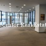New Belgrade office building 800sqm for rent (16)