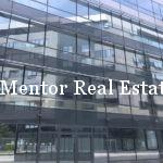 New Belgrade office building 800sqm for rent (19)